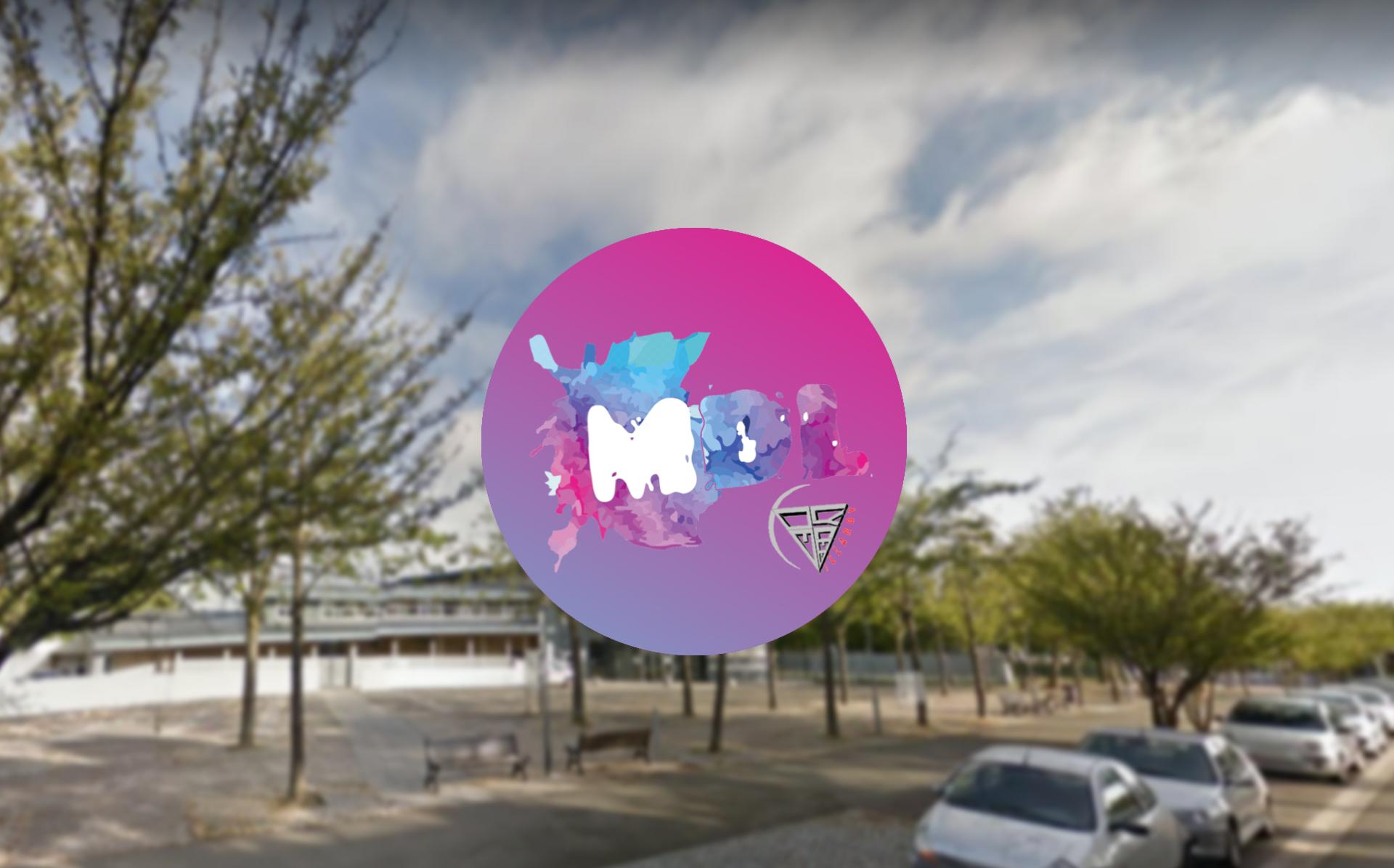 MDL Villaroy, 2 ans d'aventure